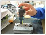 数显细杆深度尺0-30mm杆1.5mm 小孔深度测量数显卡尺 游标卡尺