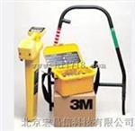 美国3M Dynatel 2273E地下电缆探测仪