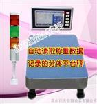 TCS型智能電子平臺秤