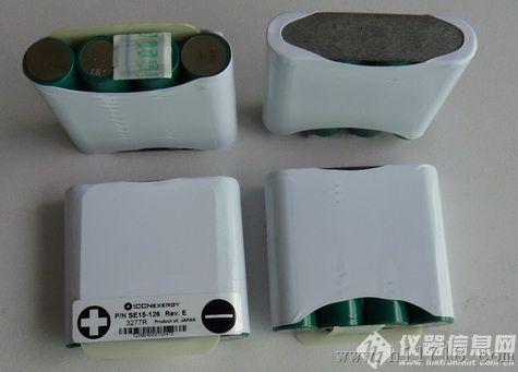 爱色丽密度计专用原装电池