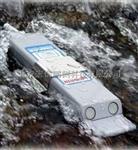 6526-51流速水位温度记录仪