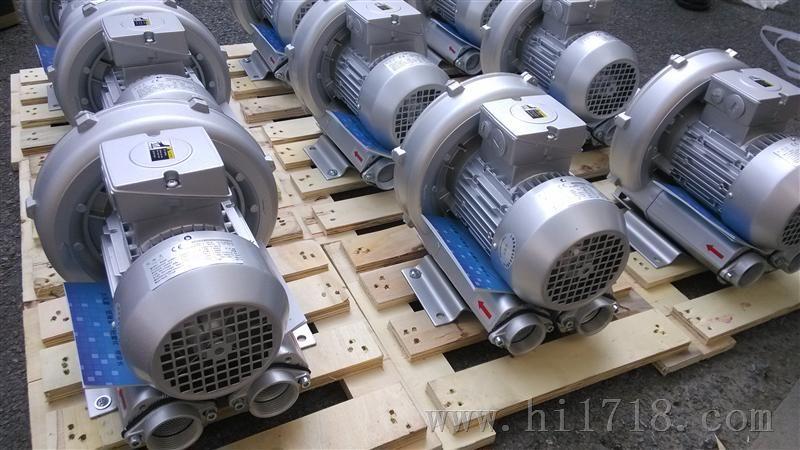 > 专业生产鼓风机2hb610-ah16,为你选型 > 高清图片