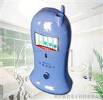 便携式甲醛检测仪,装修环境甲醛快速检测仪