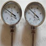 WSS型双金属温度计