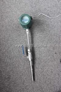 JD-RSL气体质量流量计价格