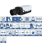 供应宇视1080P星光级枪式网络摄像机,HIC5421DH,宇视网络摄像机代理