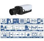 供应宇视1080P宽动态枪式网络摄像机,HIC5421DE,浙江宇视网络摄像机报价