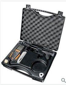 優勢銷售Testo煙氣分析儀