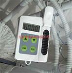叶绿素测定仪北京哲成厂家直销叶绿素检测