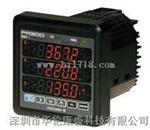 PR300电表