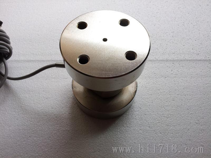 重力感应器_分别为电子指南针和重力加速度传感器
