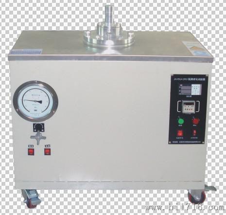 7、上海氧弹(空气弹)老化试验箱/氧化(空气弹)老化试验箱价格