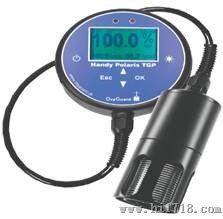 欧仕卡OxyGuard Polaris TGP手持总气体压力