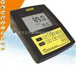 MI190大量程溶氧测试仪
