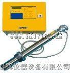 O2000烟气氧分析仪 原装进口
