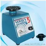 供應其林貝爾VORTEX-5旋渦混合器