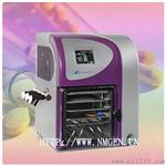 美国VirTis Advantage Pro实验室台式托盘冻干机