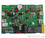家用全自动面条机电路板设计加工
