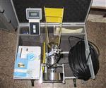SLC9-2直读式海流计流速流向仪