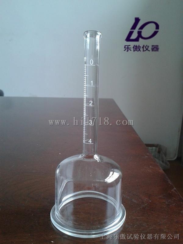 BGD1357不透水性试验装置价格
