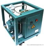 R123/R245FA/R1233ZD/R141B余热发电用冷媒回收加注机