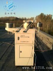 降水降尘采样器酸雨HY.PSC-I