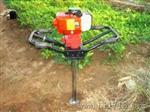 HY.QY (汽油)土壤采样器动力取土钻