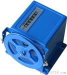 金水华禹厂家直销WFH-2型全量机械编码水位计