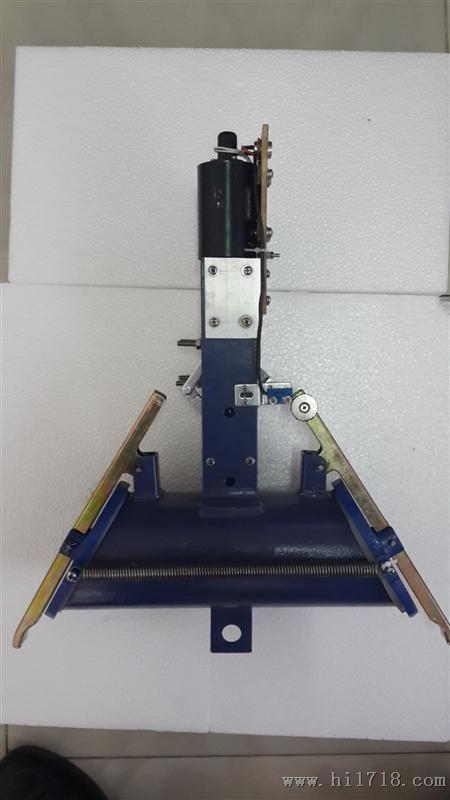 HY.NXH-1悬移质泥沙遥控采样器