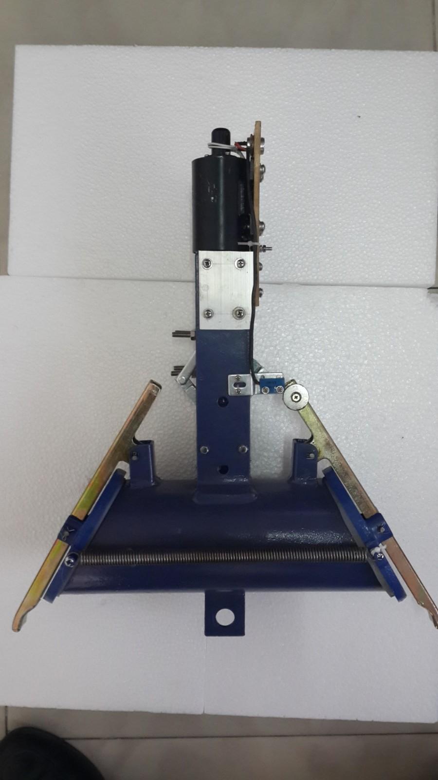 高一化学�z(nx+�h�{�_nxh-1遥控采样器,悬移质泥沙采样器