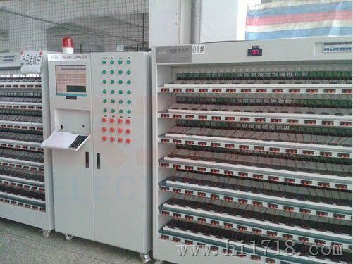 LED驅動電源老化箱 廣東佛山順德電源老化箱 一級代理商