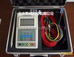 北京供应接地电阻测定仪/土壤电阻率测定仪价格
