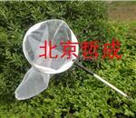 昆蟲采集網、批發昆蟲捕捉網、捕蟲網
