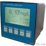 工业在线余氯分析仪