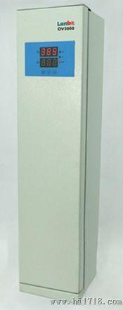 柱温箱,恒温柱箱