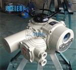 调节防爆阀门电动装置DZW20-18TB