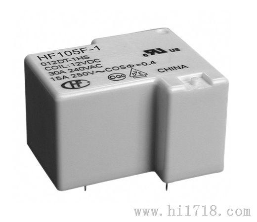 > 渚�搴�瀹���缁х�靛��hf105f-1(jqx-105f-1) 澶�娲茬�靛�� > 楂�娓��剧��