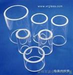 1米玻璃管