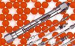 Nomura Chemical Develosil C30-UG色譜柱代理優惠供應