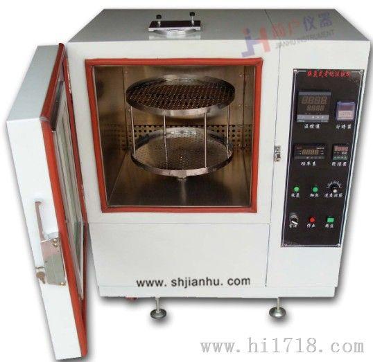 高温老化试验箱 上海简户试验箱
