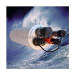 法国NKE海洋产品SMATCH/ TPS 便携式/手持式多参数水质监测仪 南京报价