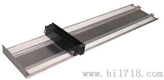 手动薄层铺板器/手动薄层铺板仪DP-TD-I