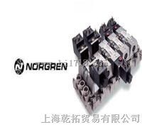 SXE9673-A60-00/19J,进口NORGREN电磁阀