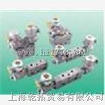 日本CKD内部先导式3通电磁阀,热销喜开理防爆电磁阀