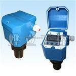 供应全功能型超声波液位计、YEH-X全功能型超声波液位计