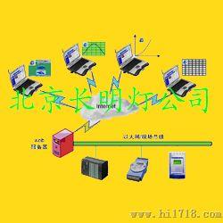 WSXN 网络型温湿度监控系统-北京网络型温湿度监控系统厂家价格