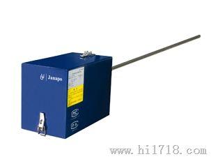 毕托管法烟气流速仪VPT511NF-优质品牌吉纳波