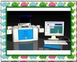 天瑞儀器_供應二手rohs檢測儀天瑞儀器edx3000b無鹵素升級檢測儀