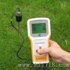 土壤温度记录仪DPTPJ-21