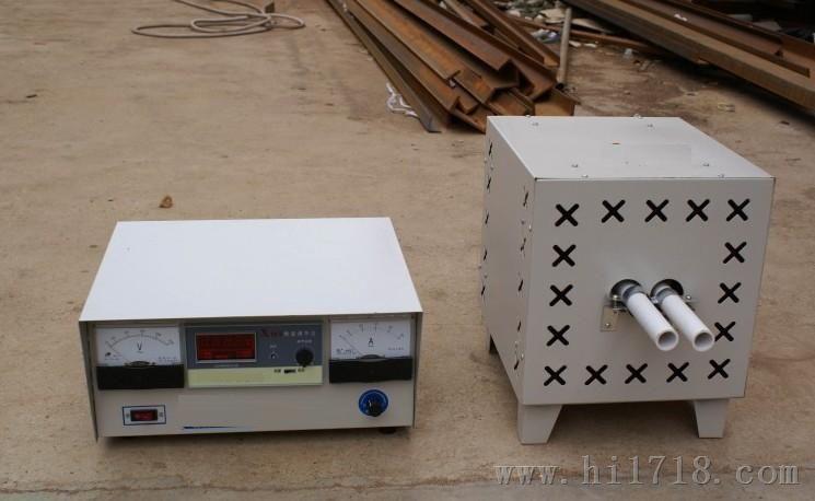 脆碎度测试仪/脆碎度检测仪/片剂脆碎度测试仪DP-CS-4